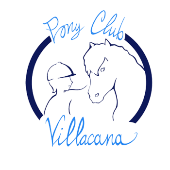 logo-pony-blue
